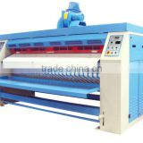 Flatwork Ironer ( IS Series - SINGLE ROLL)