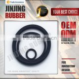 Factory directly selling best quality&OEM rubber seal o ring