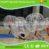 HI Top quality cheap bumper ball inflatable ball,human inflatable bumper bubble ball,inflatable bumper ball for sale