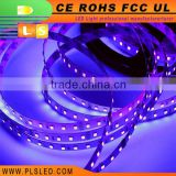 uv light for drying uv glue loca double sided led strip light
