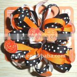 PVC Slice Orange Clip MY20-13
