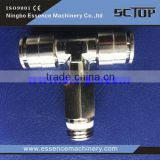 pu tube fittings pu tube fittings sctop brand brass compression fitting pu tube fittings pu tube fittings
