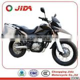 300CC DUAL SPORT BIKE XRE WATER COOLED MOTORCYCLE JD300GY                                                                         Quality Choice