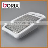 China Supplier Rotary Cheese Grater