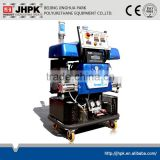 best performance China suppliers polyurea spray machine from manufacturer for waterproofing