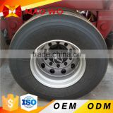 Best chinese brand new trailer tyre from with all certificates tires provider                                                                         Quality Choice