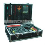 Fiber Optic Cable Construction Tool Kit, FK-2800                                                                         Quality Choice