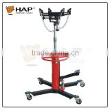 Widely used vertical 0.5T hydraulic transmission jack
