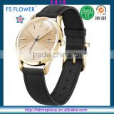 FS FLOWER - Watch Distributors And Wholesalers Custom Watches Own Brand Men Hand Watch