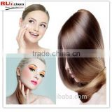 Skin care and hair care silicone oil ,Dimethiconol (and) Dimethicone (and) CyclomethiconeRJS-1203