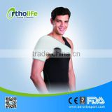 INQUIRY about OL-sh001 Comfortable Orthopedic Neoprene Shoulder Support