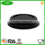 PP Plastic Type and PP,Plastic Material Dental Plastic Cups Lids