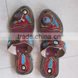 Indian Juti /Shoe