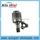 Auto Parts CV Joint Drive Shaft in China for Honda for Civic 06-11 44310-SNE-A01