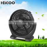 Electric National Box Fan Parts Electric Stand Fan Parts Electric Box Fan Square Box Fan