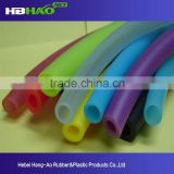 Manufacture Wrapped High Quality Aerator Hose Pipe/Rubber Water Hose/Rubber Tube Hydraulic Hose Pipe