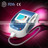 2014 Hottest Beauty Machine Hand Held Laser Hair Removal Equipment
