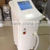 Factory Directly Price !!! shr ipl opt permanent super hair removal machine for hair removal