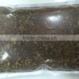 Cotton Seed De-Oiled Meal