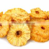 Dried Pineapple - Fresh Pineapple- Fresh Pineapple- Canned pineapple High Quality and Best Price