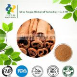 buy low price Cinnamon bark,Cinnamon Bark extract,Cinnamon Bark extract powder 5%,10% Polyphenols