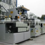 Automatic tin aerosol can production line making machine