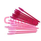 Hot Sale Disposable Makeup Mascara Wands