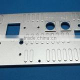 High precision CNC Lathe Machining / Turning / Milling / Anodizing / Stamping / Punching Parts and cnc