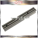 Hot sale top quality best price Common Rail Parts