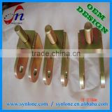 high qualiy precision welding accessories