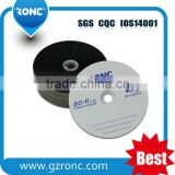 Grade A Quality Writing Speed 4x/6x Wholesale Good Price 25gb/50gb Blu ray blank dvd r discs