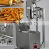 great commerical churro filler machine on sale