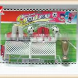 wholesale promotional finger football table game