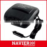 Hot sales 12V Electric Car heater fan car ceramic heater fan