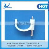 Nail gun nail framing/double headed concrete nail/made in china