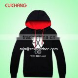 Hoodies, Jackets, men hoodies ,black hoodies,wholesale cheap custom design cotton fashion Hoodies LMWY-002