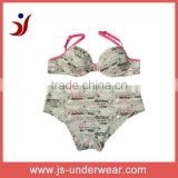 wholesale children of 10 years in underclothes