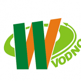 Shenzhen Vodno Technology Co.,Limited