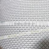 14ct Advanced, environmental protection, embroidered cloth, containing silver white cloth