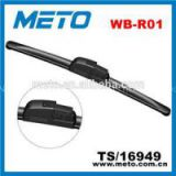Cheap METO Universal Auto Rear Windshield Arm Civic Wipers Blade Switch Repair WB-R01