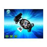 Self - Adhesive Battery Powered LED Strips Remote Controlled Architecture Car Decoration
