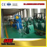 angle bead making machine,angle bead roll forming machine, angle bead producing equipments