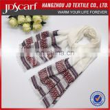 Hot Selling High Quality Pashmina Acrylic Scarf