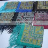 Silk Scarf in Stock