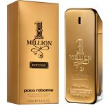 Men Perfume with One Million Intense 100ml