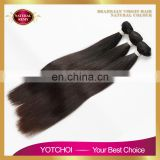 Unprocessed Virgin Grade 6A+ Indian Human Hair India, Virgin Indian Remy Hair Extension Indian Hair New Delhi