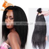 INquiry about Princess Human Hair Kinky Straight Bulk Russian Braiding Human Hair Bulk No Weft