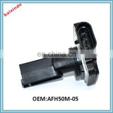 A quality Baixinde brand Mass Air Flow Sensor Meter for Buick LeSabre Park Avenue Regal AFH50M-05 MAF