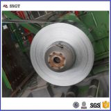 galvanized steel strip price /galvanized steel coil/galvanized steel sheet