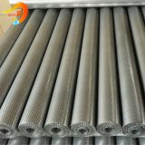 China suppliers top ginning safety trade assurance expanded metal mesh